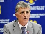 """Se cere audierea lui Dușa privind scandalul """"ofițerul Turcescu"""""""