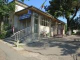 Se cere demiterea șefilor de la Maternitatea Elena Doamna
