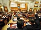 Se împart funcțiile de conducere în Camera Deputaților