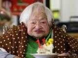 Secretul longevității descoperit în sângele unei femei de 115 ani