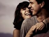 Secretul unei relaţii fericite