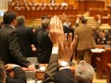 Ședință la Parlament pentru numirea lui MRU la conducerea SIE (surse)