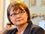 Șefa CNA va fi audiată de Comisia de Cultură a Camerei Deputaților