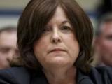 Șefa Secret Service a demisionat
