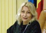 Şefa Tribunalului Olt, Carmen Marinescu, află astăzi dacă va fi arestată. A luat șpagă 200.000 de euro de la Bercea Mondial