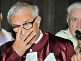 Șeful CCR, despre scandalul cartelelor: Și-au bătut joc!