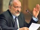Șeful TVR acuză: PSD mă va mazili! S-au făcut presiuni brutale asupra mea