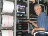 Seismologul Mircea Radulian: Replicile cutremurului pot dura mai multe zile