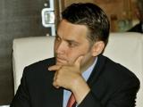 Senatorii juriști au decis reluarea votului în cazul lui Șova