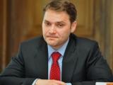Senatorul Dan Șova, urmărit penal pentru trafic de influență