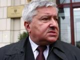 Senatorul Șerban Mihăilescu, audiat la DNA în Dosarul Microsoft