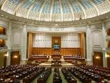Senatul a respins propunerea legislativă privind trecerea STS în subordinea MAI