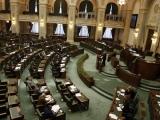 Senatul modifică articolul care l-a salvat pe Dan Șova