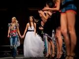 "Senzaţie la ""Sibiu Fashion Days"""