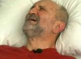 Şerban Ionescu a fost externat. Diagnosticul: tetrapareză spastică