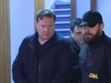 Sergiu Lucinschi, cercetat sub control judiciar