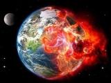 Sfârșitul lumii vine peste 100 de zile