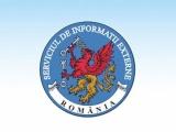Silviu Predoiu, șef interimar la SIE