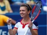 Simona Halep a câștigat turneul de la Shenzen