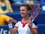 Simona Halep, în sferturile de finală ale turneului de la Indian Wells