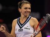 Simona Halep rămâne pe locul 3 WTA