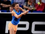 """Simona HALEP s-a calificat în """"sferturi"""" la Roland Garros"""