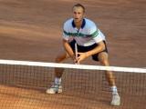 Simona Halep și Marius Copil sunt în formă la turneul de la Madrid