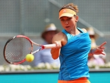 Simona Halep va coborî în clasamentul WTA începând de astăzi