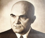 Singurul comunist care l-a înfruntat pe Ceauşescu