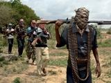 Siria, atacată de Al-Qaeda