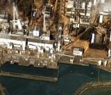 Situaţia de la Fukushima rămâne gravă