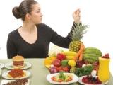 """Slăbeşte rapid cu """"Dieta 5:2"""""""