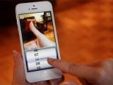 Snapchat, noua rețea care bate Facebook-ul