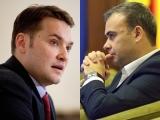 Soarta lui Darius Vâlcov și Dan Șova, decisă astăzi în Senat