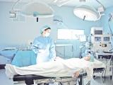 Solidaritatea Sanitară: Sumele alocate medicinii spitalicești trebuie să crească