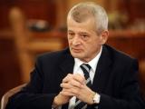 Sorin Oprescu, denunțat la DNA de Arhiepiscopia Româno-Catolică. Ce acuzații i se aduc
