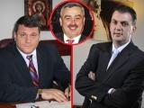 """Sorin Stănescu, """"NAȘUL"""" Institutului Pasteur, este și """"NAȘUL"""" primarilor Sectorului 6"""