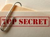 Spion rus prins pe Aeroportul Otopeni cu documente secrete privind rezervele de cupru ale României