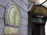 Spionaj la MAI. Doi angajați din Ministerul de Interne, urmăriți penal de DNA