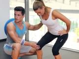 Sport cu Neby - 5 exerciţii minune VIDEO