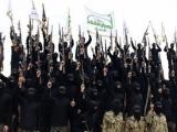 SRI: România are adepți ai Statului Islamic