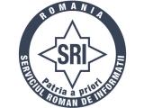 SRI spune că deciziile CC privind cartelele dau consecinţe grave asupra securităţii naţionale
