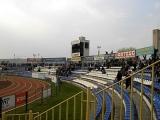Stadionul din Târgu Jiu va fi modernizat cu 20 de milioane de euro