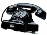 Statele Unite şi Cuba au restabilit liniile telefonice directe după 15 ani