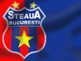 Steaua sărbătorește 28 de ani de la câștigarea Cupei Campionilor Europeni