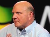 Steve Ballmer, părăsește Microsoft