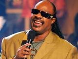 Stevie Wonder, din nou tată