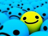 STUDIU: Amintirile dureroase pot fi modificate şi transformate în emoţii pozitive