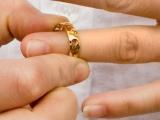 STUDIU: Divorţul creşte riscul de deces prin accident