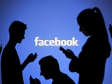 STUDIU! Facebook te cunoaște mai bine decât membrii propriei tale familii